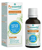 Puressentiel Diffuse Air Pur