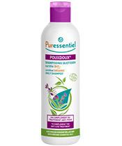 Puressentiel Shampoing Quotidien PouxDoux Bio