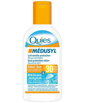Quies Médusyl