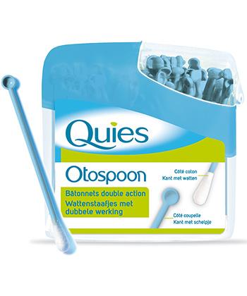 Quies Otospoon