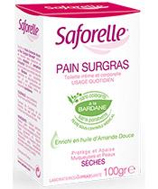 Saforelle Pain Surgras