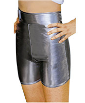 Delatex Short Lycra