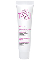 Taaj Sérum Anti-Âge Global
