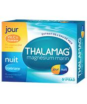 Thalamag Jour et Nuit