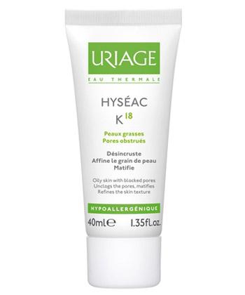 Uriage Hyséac K18