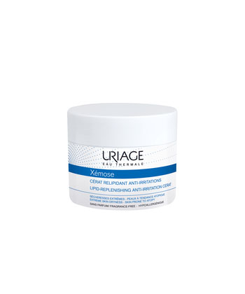Uriage Xémose Cérat Relipidant Anti-irritations