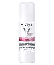 Vichy Déo Beauté Anti-transpirant
