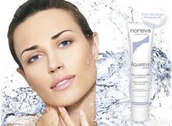 Noreva Aquareva