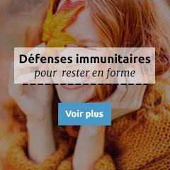 Immunité