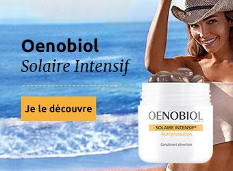 Oenobiol Solaire Intensif