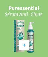 Puressentiel Serum Anti Chute de cheveux