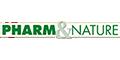 Pharm & Nature