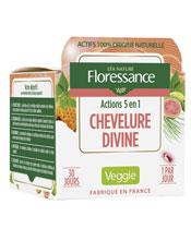Floressance Chevelure divine