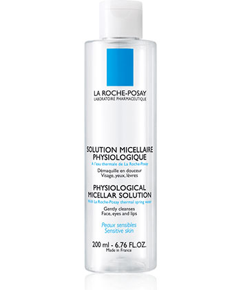 La Roche Posay Solution Micellaire Physiologique