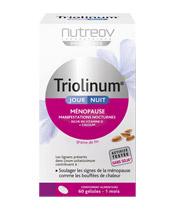 Nutreov Triolinum Jour / Nuit
