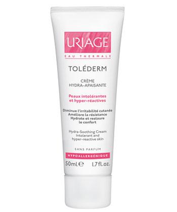 Uriage Toléderm Crème Hydra-Apaisante