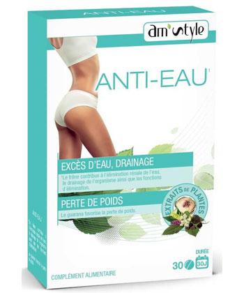 Amstyle Anti-eau