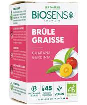 Biosens Brûle Graisse