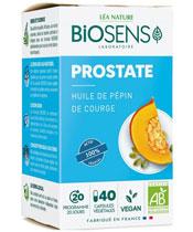Biosens Prostate