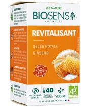 Biosens Revitalisant