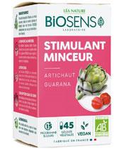 Biosens Stimulant Minceur