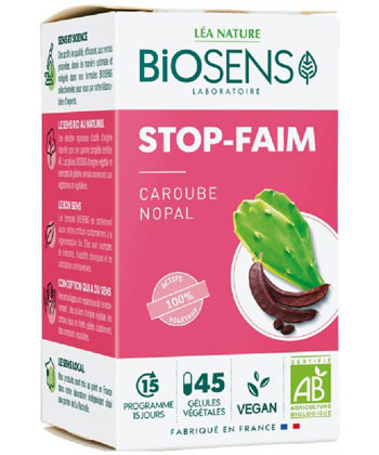 Biosens Stop Faim