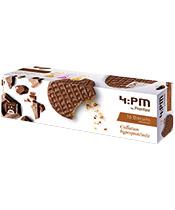 Protifast 4:pm Biscuits Chocolat