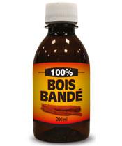 NutriExpert Bois Bandé