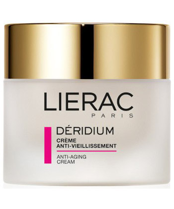 Lierac Déridium Peaux Normales & Mixtes
