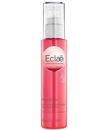 Eclaé Elixir De Soie