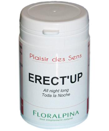 Floralpina Erect'up