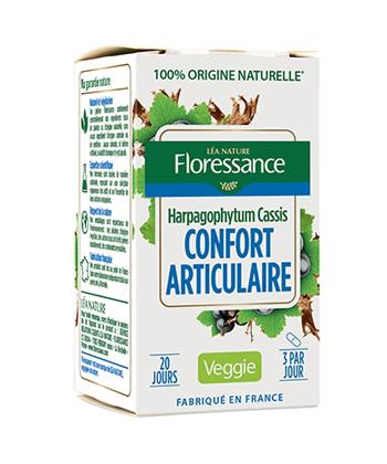 Floressance Confort Articulaire