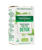 Floressance Détox