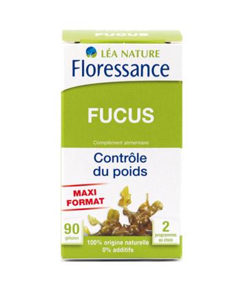 Floressance Fucus