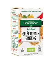 Floressance Revitalisant Gelée Roayle Ginseng