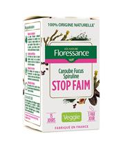 Floressance Stop Faim