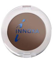 Innoxa Ombre à paupières