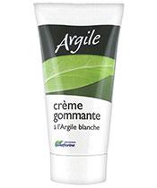 Juvaflorine Crème Gommante