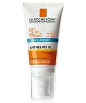 La Roche Posay Anthelios Crème Confort Parfumée SPF 50+