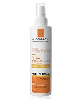 La Roche Posay Anthelios Spray SPF 50+