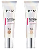 Lierac BB Crème Luminescence