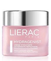 Lierac Hydragenist Crème