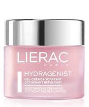 Lierac Hydragenist Gel-crème