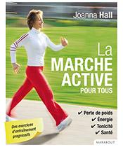 Marabout La Marche Active Pour Tous