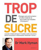 Marabout Trop De Sucre