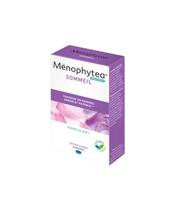Ménophytea Sommeil