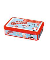Mercurochrome Boîte 1<sup>ers</sup> secours