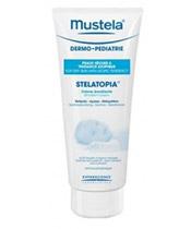 Mustela Stelatopia Crème Emolliente