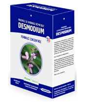 Pharm & Nature Desmodium