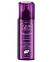 Phyto Phytolaque design